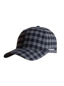 Flexfit Special Cap Baseball-Cap