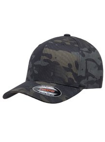 0589f025611 Flexfit Baseball Trucker Yupoong Classic - Flexfit Caps Online Shop ...