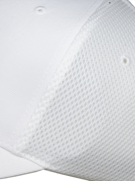 Flexfit Tactel Technologie
