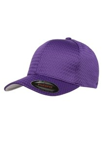 3dc62fd9d3f Flexfit Baseball Caps in Violett - See our Flexfit Baseball Hats in ...