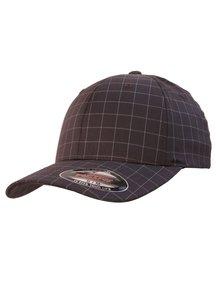 Flexfit Squarline Cap Baseball-Cap