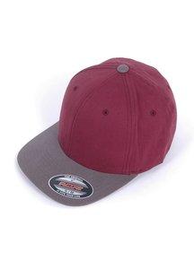 Flexfit Contrast Premium Baseball-Cap