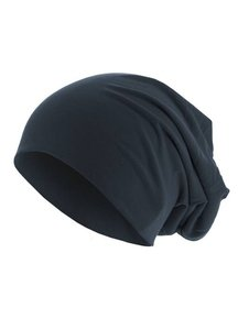 0b4c1c028a4 Jersey Beanies - Online Shop from Germany