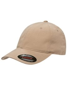 ac0f473980c Flexfit Vintage Washed Baseball Caps in all colors and sizes ...