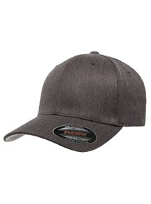 32c1fa0a409 Flexfit Classic Baseball Caps in all colors and sizes - Online Shop ...