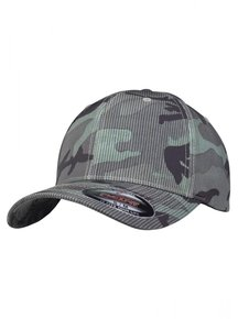 c93e84acdaa Flexfit Army Camouflage Baseball Caps in all colors and sizes ...