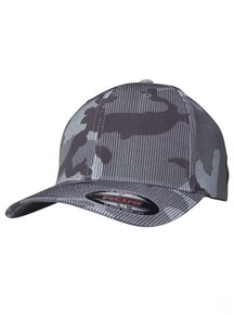 Flexfit Army Camouflage Baseball Caps in all colors and sizes ... 478c9ee37098