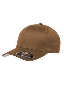 ac5d8684b3d Flexfit Classic Baseball Caps im Flexfit Caps Online Shop. Basecaps ...