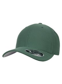 47d71284f98 Flexfit 110VH One Ten Hybrid Baseball-Cap