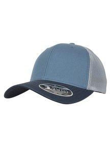 1fe6c65cc4e Flexfit 110 Snapback Baseball Caps order Online.