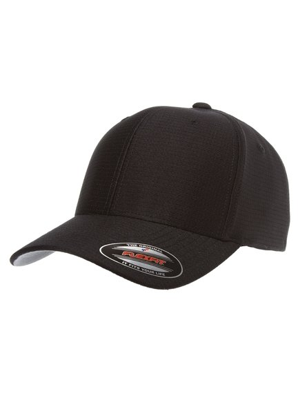 Flexfit Cool & Dry Tricot Baseball Cap Baseball-Cap