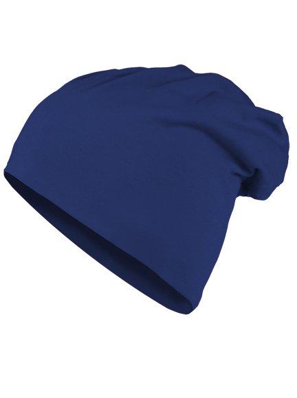 KMA Jersey Beanie Baseball-Cap