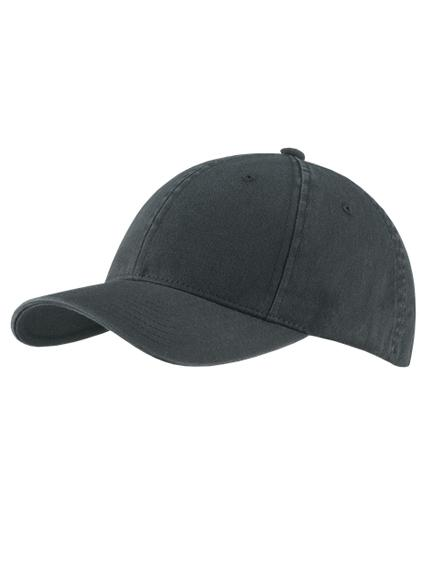 Flexfit Garment Washed Baseball Cap Baseball-Cap