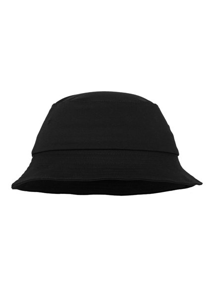 Flexfit Basic Bucket Hat Baseball-Cap