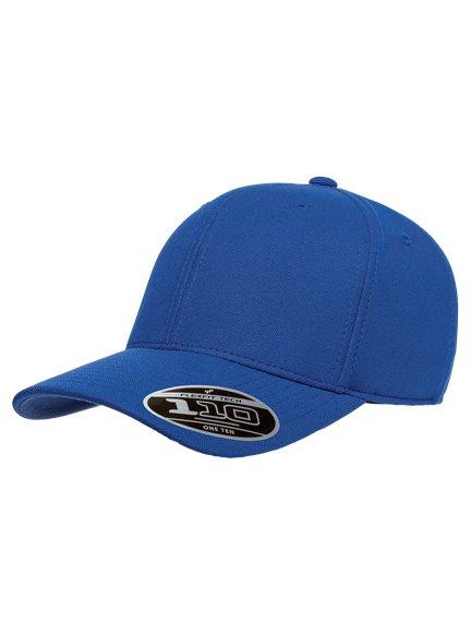 Flexfit 110P One Ten Cool & Dry Baseball Cap Baseball-Cap