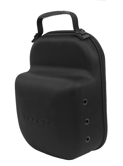 Flexfit Cap Carrier Case Baseball-Cap