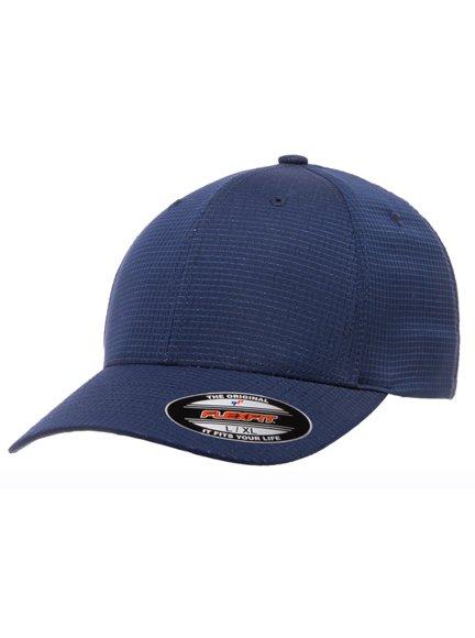 Flexfit HYDRO-GRID Stretch Baseball Cap Baseball-Cap