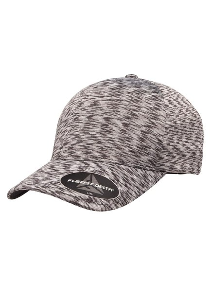 Flexfit Delta Knit Baseball Cap Baseball-Cap