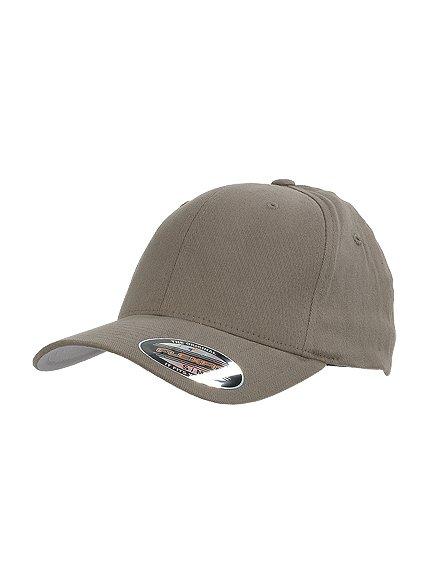 Flexfit Premium Baseball Cap Baseball-Cap