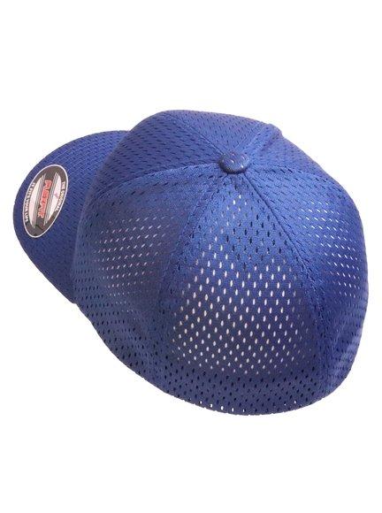 Flexfit Athletic Baseball Cap Baseball-Cap