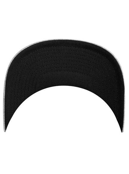 Flexfit Classic Wool Baseball Cap Baseball-Cap