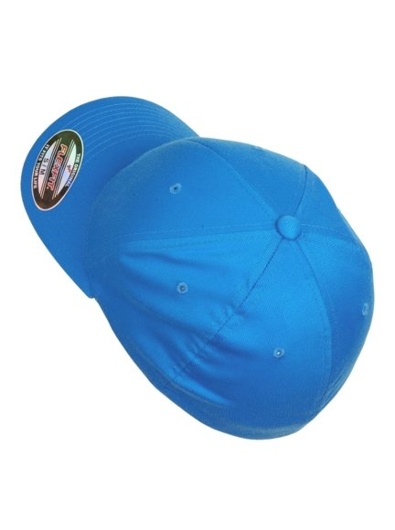 Flexfit Classic Baseball Cap Baseball-Cap