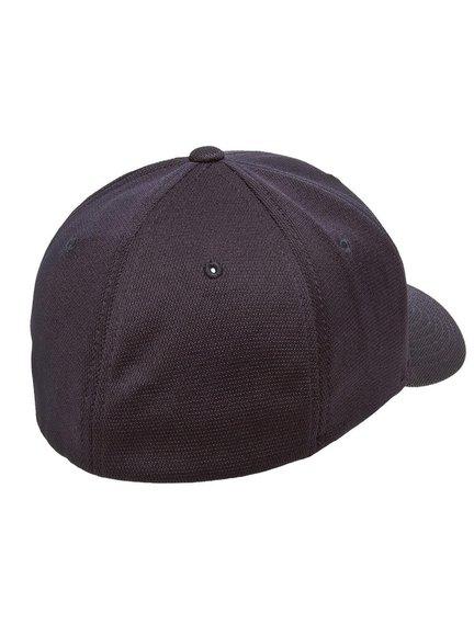 Flexfit Cool & Dry Sport Baseball Cap Baseball-Cap