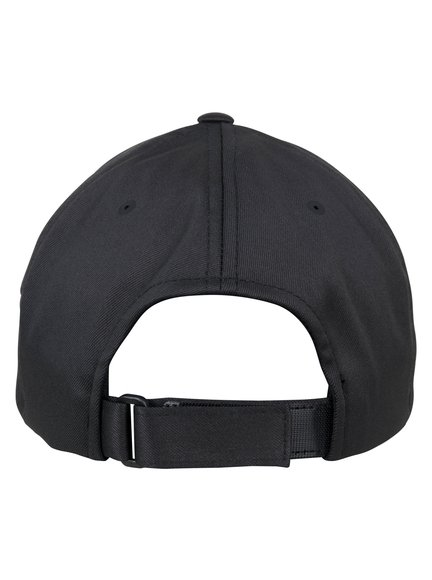 Flexfit 110ZP One Ten Cool & Dry Baseball Cap Baseball-Cap