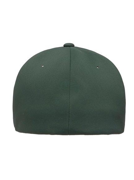 Flexfit Delta Baseball Cap Baseball-Cap