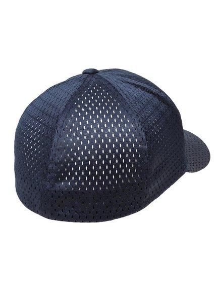 Flexfit Athletic Baseball Cap Navyblau