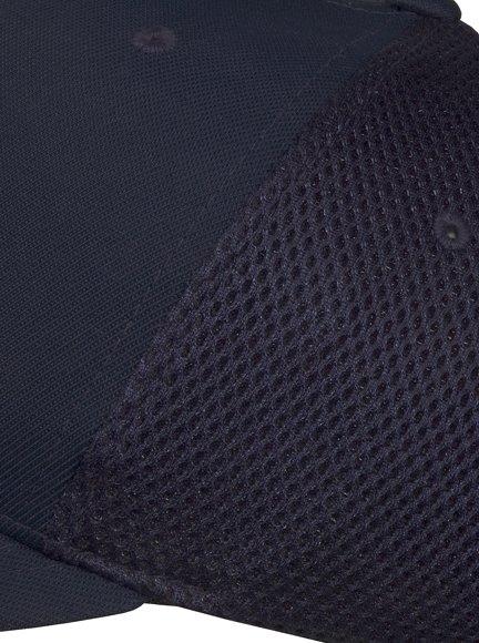 Flexfit Tactel Mesh Baseball Cap Baseball-Cap