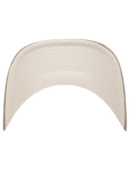 Flexfit Classic Pastel Baseball Cap Baseball-Cap