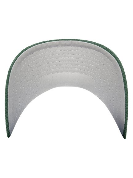 Flexfit 110VH One Ten Hybrid Baseball Cap Baseball-Cap