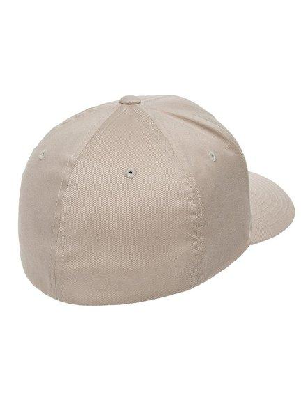 Flexfit Classic Baseball Cap XS//S Stone