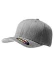 Flexfit Wool Baseball-Cap