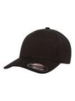 Flexfit PRO-Formance Baseball-Cap