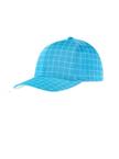 Flexfit Squareline Baseball-Cap