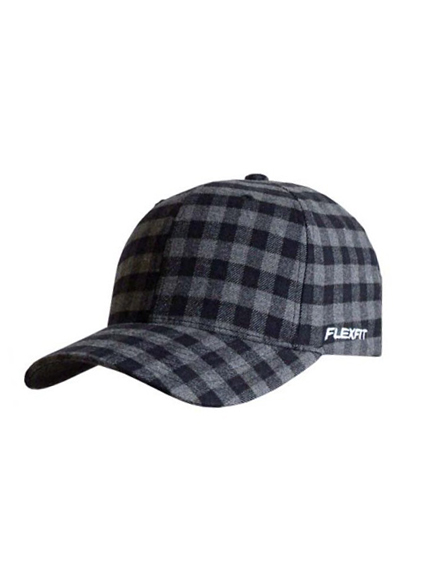 Flexfit Special Cap Baseball Cap Baseball-Cap