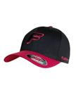 Flexfit Special Baseball-Cap