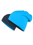 Jersey Reversible Baseball-Cap