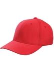 Flexfit Jersey Classic Baseball-Cap