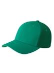 Flexfit Tactel Mesh Baseball-Cap