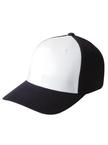 Flexfit Pro Formance 2Tone Baseball-Cap