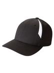 Flexfit Pro Formance 6595 Baseball-Cap