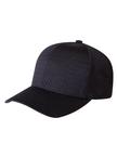 Flexfit Athletic Baseball-Cap