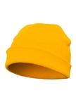 Yupoong Heavyweight Baseball-Cap
