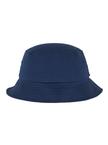 Flexfit Basic Baseball-Cap