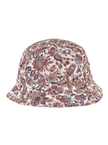 Flexfit Special Flower Pattern Baseball-Cap