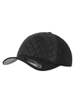 Flexfit Diamond Quilted Baseball-Cap