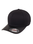 Flexfit Carbon Baseball-Cap
